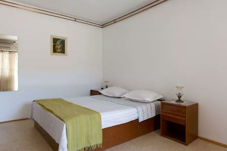 Studio apartment - Ravenna