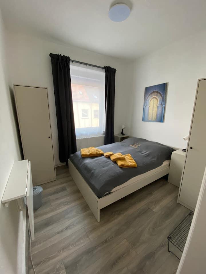 Gemütliche Zimmer/Wohnung im Herzen von Bremen