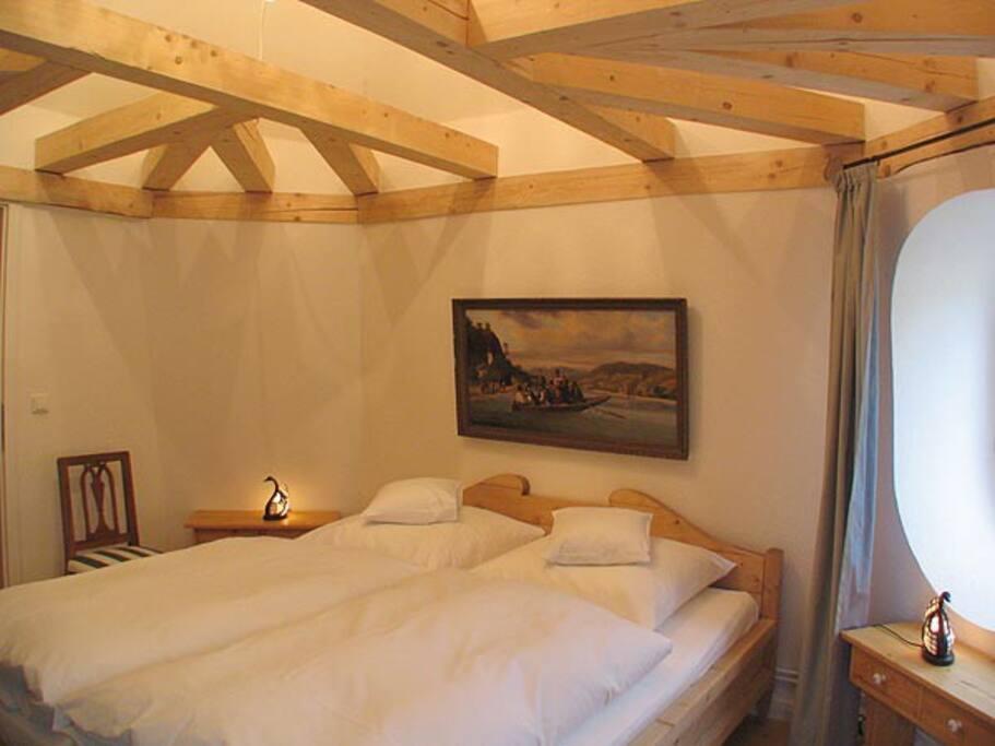 wohnung schwanstein in gartenvilla wohnungen zur miete in f ssen bayern deutschland. Black Bedroom Furniture Sets. Home Design Ideas