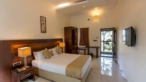 Imera Spa and Resorts