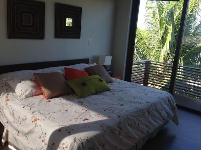 Bedroom 2 - Bayside View