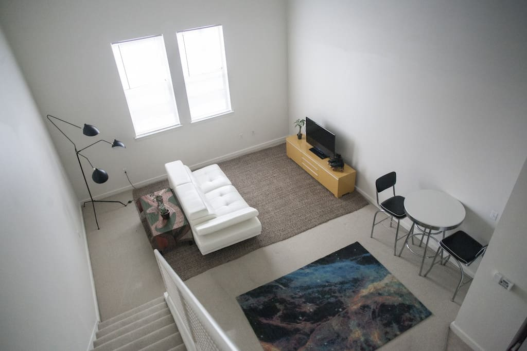 Cheap Rooms For Rent In Salt Lake City