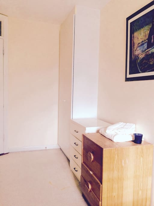 Double Bedroom Available Welcome Apartments For Rent In Dublin Dublin Ireland