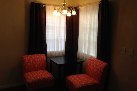Cottage near Nazarene University - Nampa - Casa