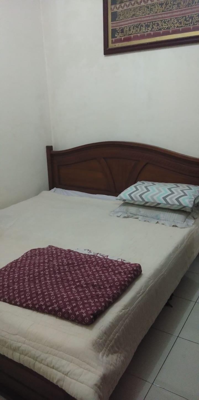 Kamar di Tagog Padalarang