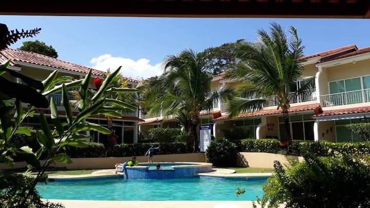 Villa 1Ph Bosquemar