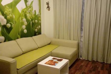 Комната в 2- комнатной квартире.м.Бабушкинская - Moskva