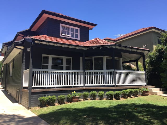 Family house w/Pool  Available Dec27 2019-Jan8 20