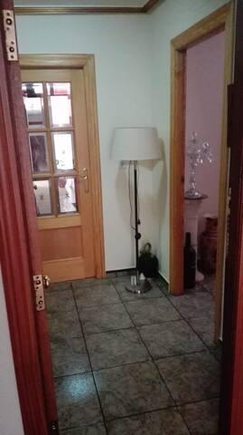 Apto. En Complejo Residencial En Molina De Segura