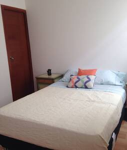 Cozy room in Quinta Ana Maria-Piura - ピウラ