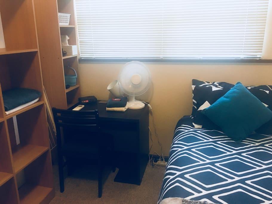 Room For Rent Adelaide Cbd