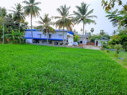 KPS Farmhouse