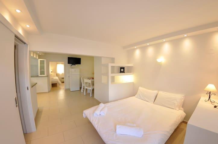 Villa Ava apartment 3