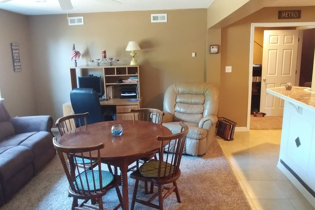 Anderson Sc Rooms For Rent