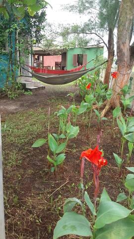 Ilha Comprida: vale a pena conhecer!