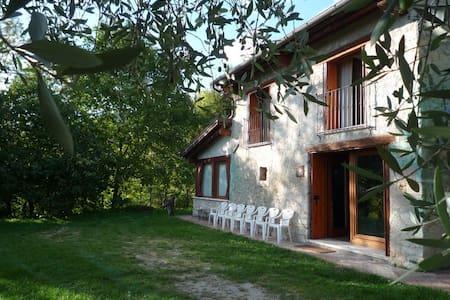 "Country house ""La Bigontina"" Venice-Dolomites - Vittorio Veneto"