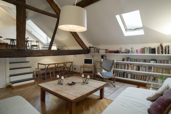 Charming apartment Olivella Convent 010025-LT-0027