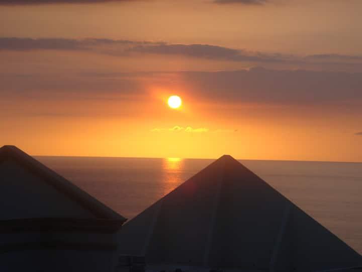 Beach Paradise at Costa del Mar Combate Cabo Rojo