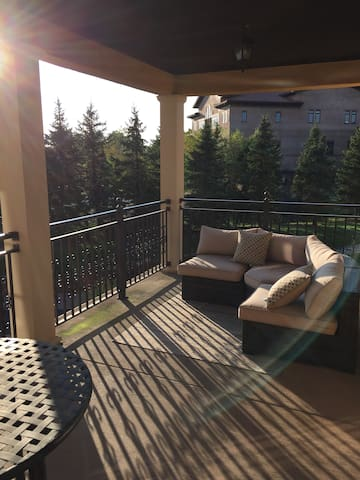 Beautiful Modern Corazon Condo - Dublin - Condo