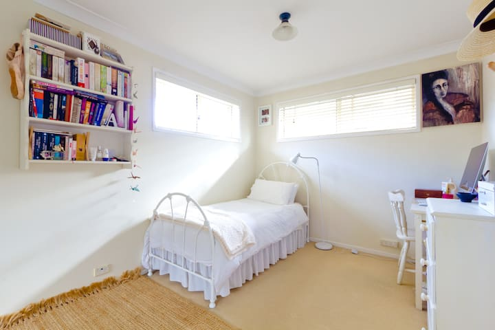 Your Home on Holidays - Mona Vale - Haus