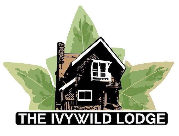 Ivywild Lodge Extended Stay