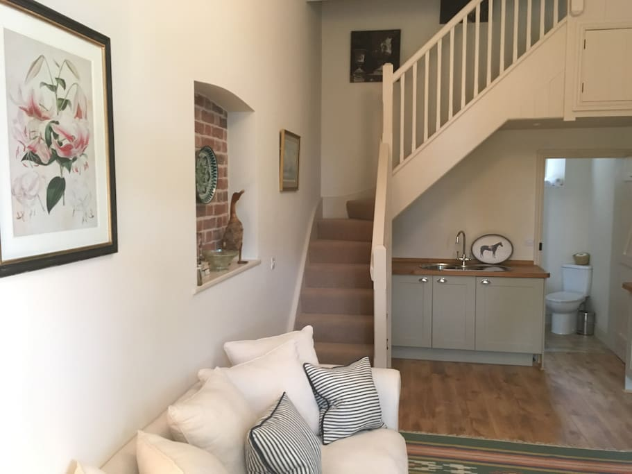 Rooms To Rent Cullompton