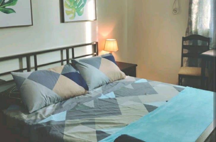 NETFLIX suite3 at Greenbelt Makati