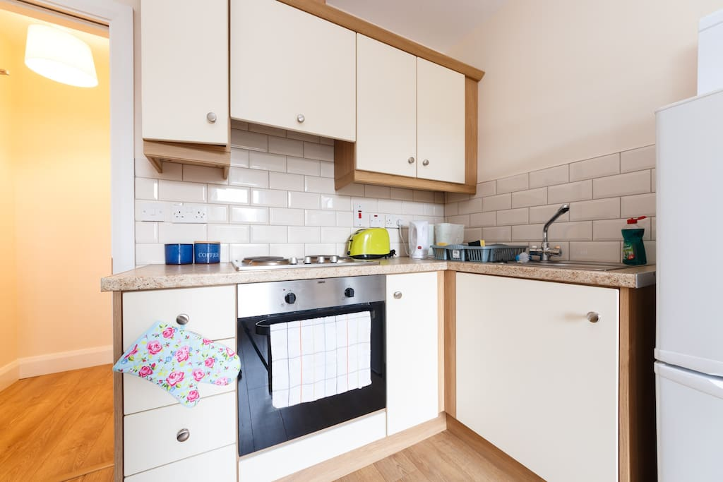 Modern One Bedroom Apartment Apartments For Rent In Dublin Dublin Ireland