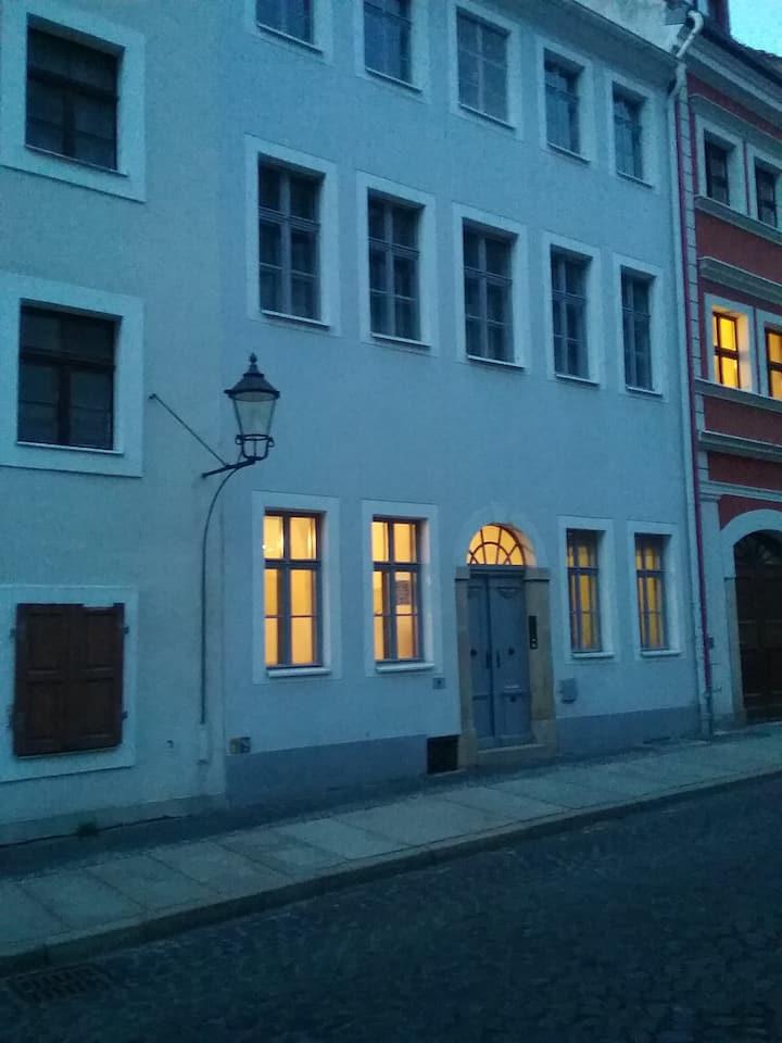 Altstadtflair 1