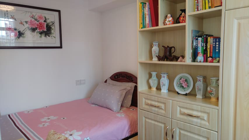 卧室2(1.2米床)