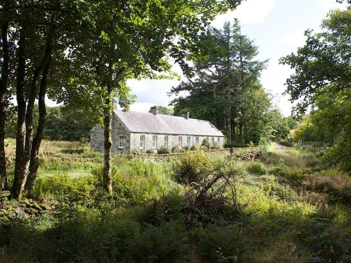 Clachandubh (29692)