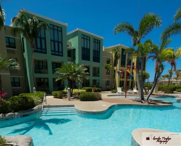 +Pool and beach open @Aquatika 901+