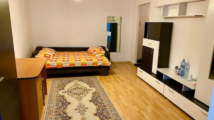 Modern Apartment Cluj - 1 room