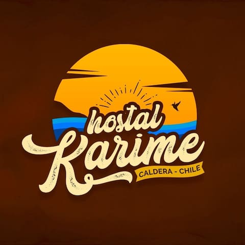 HOSTAL KARIME