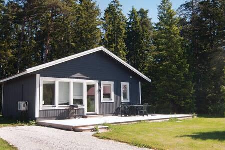 3 Bedrooms Home in Gotlands Tofta #4 - Gotlands Tofta - 단독주택