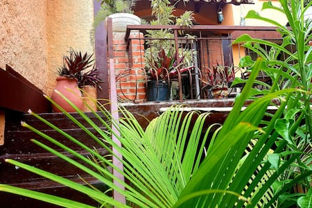 Cozy appartment in Petion Ville