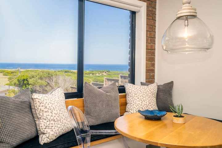 Alexandra's - King Island Escapes