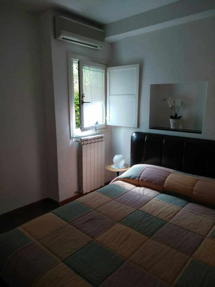 Appartamento Donatello