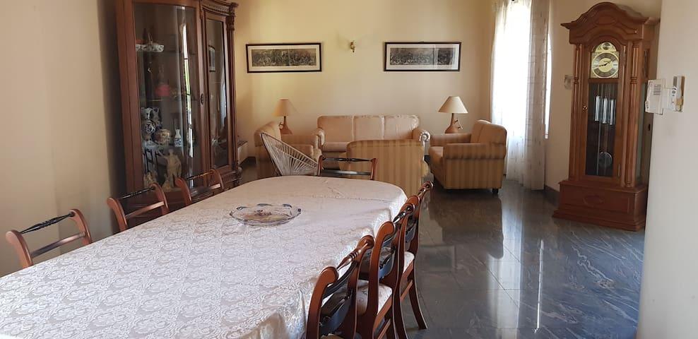 Kabok House