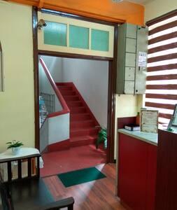 Dorm Room (Adults Only) - 斯里巴加灣(Bandar Seri Begawan)