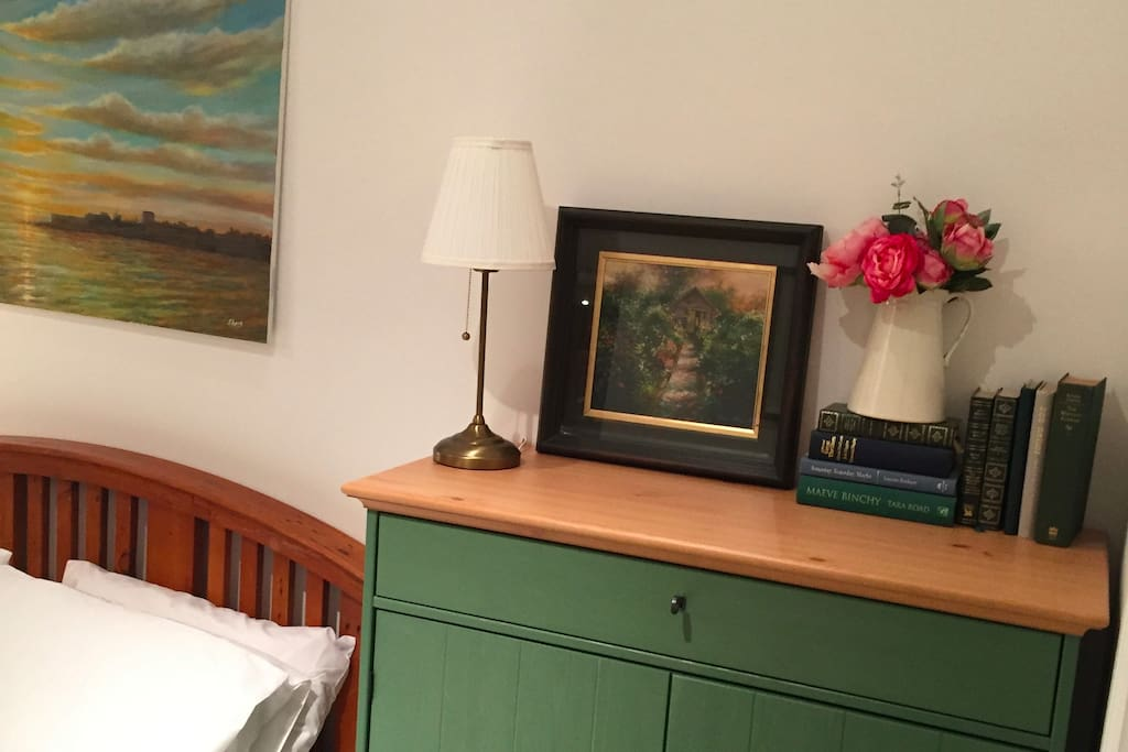 Rooms To Rent For Couples Dublin