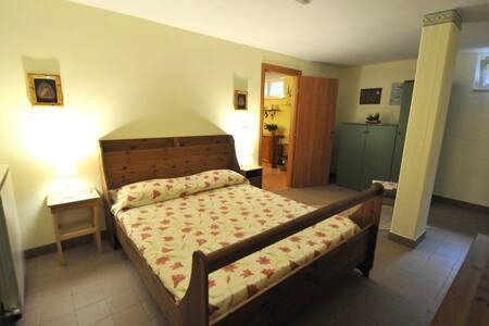 B&B Villa Rita Casa Vacanze - Giulianova - Bed & Breakfast