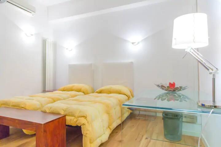Appartamento MENDOLA a due passi dal Duomo