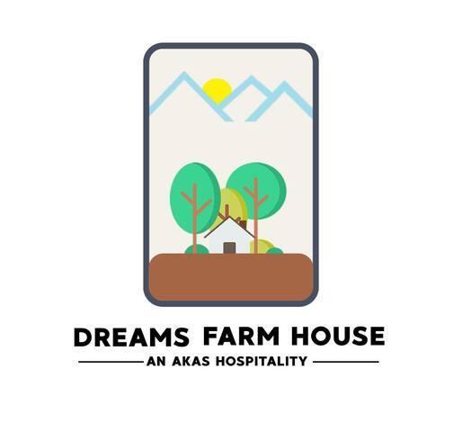 Dreams Farm house