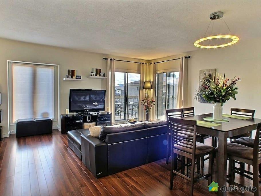 chambre louer dans beau condo 4 1 2 apartments for