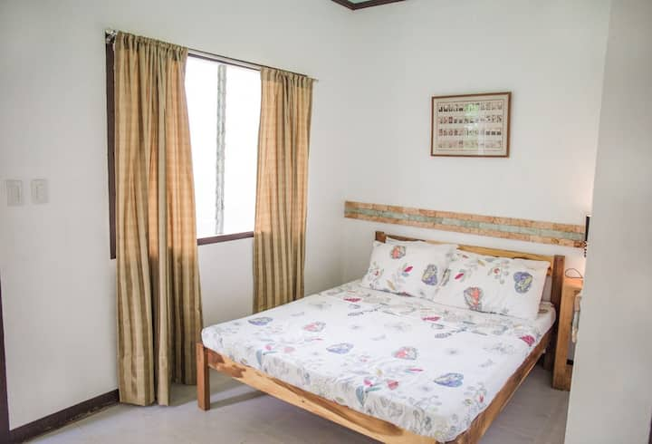 FARM STAY - Standard Room for 2