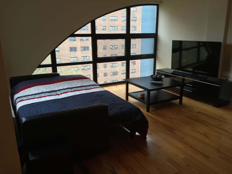 Room For Rent Close To York University