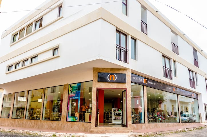 Don Paco Apartments 6