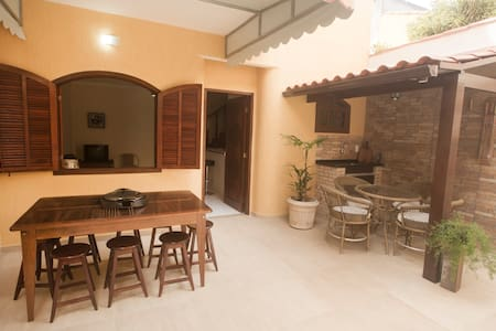 Room type: Entire home/apt Property type: House Accommodates: 16+ Bedrooms: 4 Bathrooms: 3.5