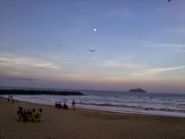 Beto Carrero/Praia/Camboriú/Sta Catarina/Penha - Piçarras - Leilighet